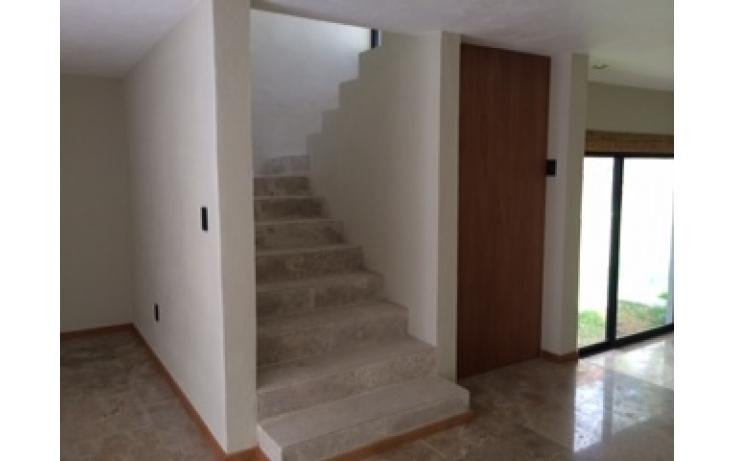 Foto de casa en venta en, cumbres del cimatario, huimilpan, querétaro, 503800 no 12