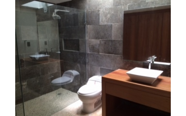 Foto de casa en venta en, cumbres del cimatario, huimilpan, querétaro, 503800 no 13