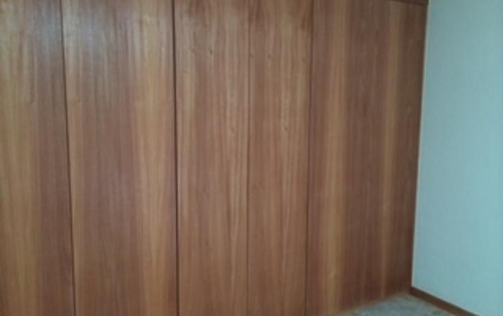Foto de casa en venta en  , cumbres del cimatario, huimilpan, quer?taro, 503800 No. 13