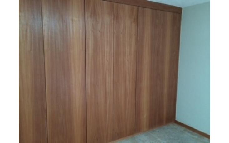 Foto de casa en venta en, cumbres del cimatario, huimilpan, querétaro, 503800 no 14