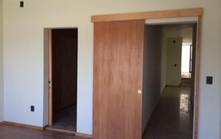 Foto de casa en venta en  , cumbres del cimatario, huimilpan, quer?taro, 503800 No. 15