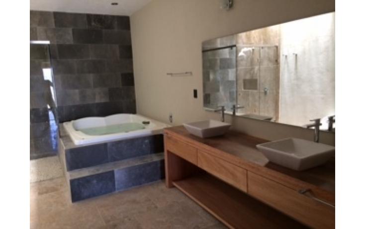Foto de casa en venta en, cumbres del cimatario, huimilpan, querétaro, 503800 no 17
