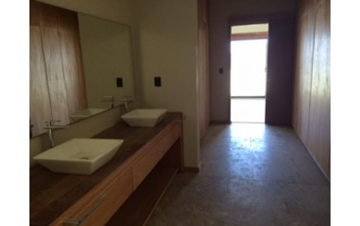 Foto de casa en venta en, cumbres del cimatario, huimilpan, querétaro, 503800 no 18