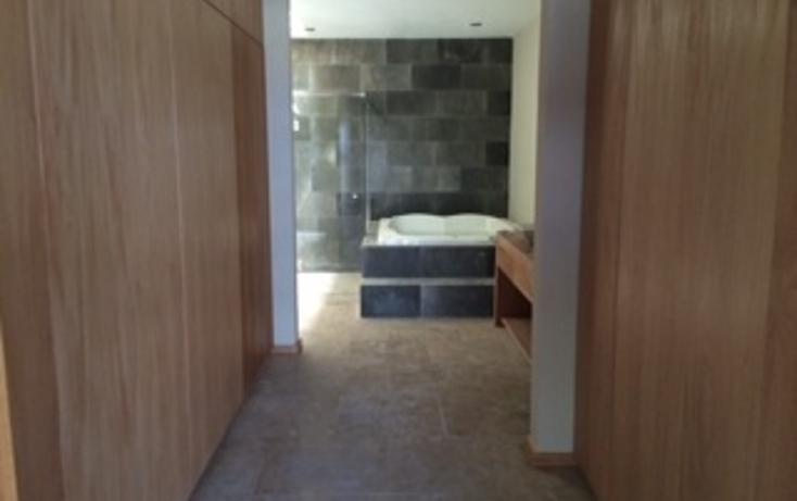 Foto de casa en venta en  , cumbres del cimatario, huimilpan, quer?taro, 503800 No. 19