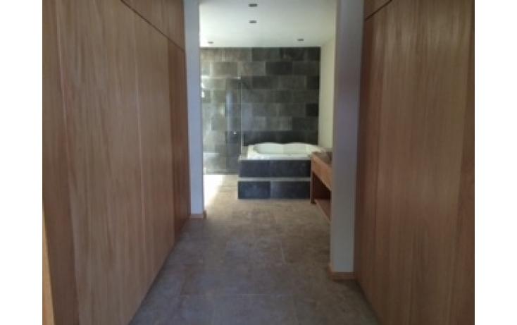 Foto de casa en venta en, cumbres del cimatario, huimilpan, querétaro, 503800 no 20