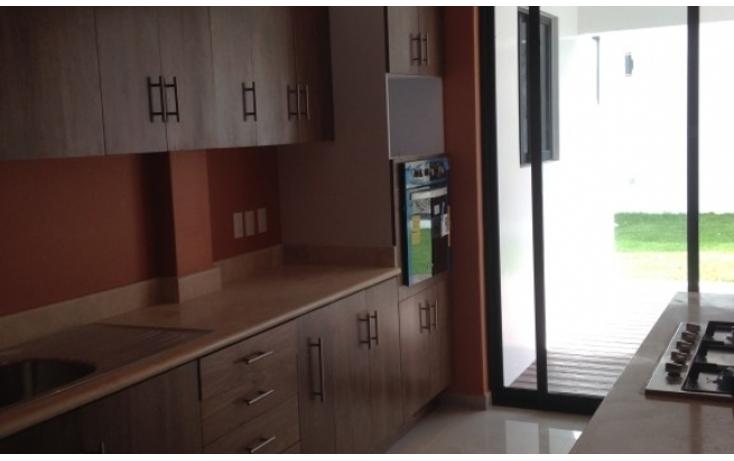 Foto de casa en venta en  , cumbres del cimatario, huimilpan, quer?taro, 613528 No. 05