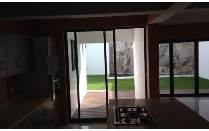 Foto de casa en venta en  , cumbres del cimatario, huimilpan, quer?taro, 613528 No. 09