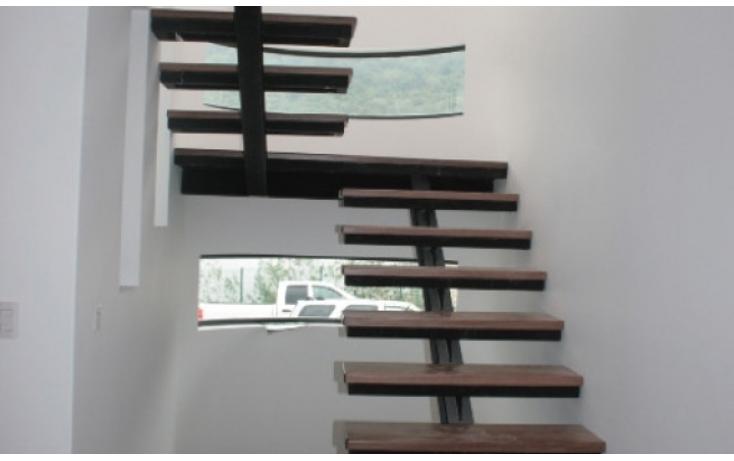 Foto de casa en venta en  , cumbres del cimatario, huimilpan, quer?taro, 613528 No. 15