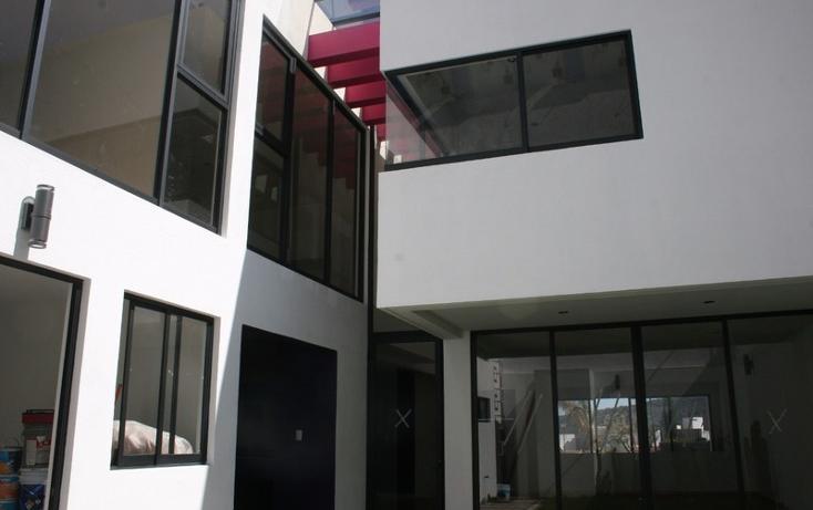 Foto de casa en venta en  , cumbres del cimatario, huimilpan, querétaro, 640905 No. 02