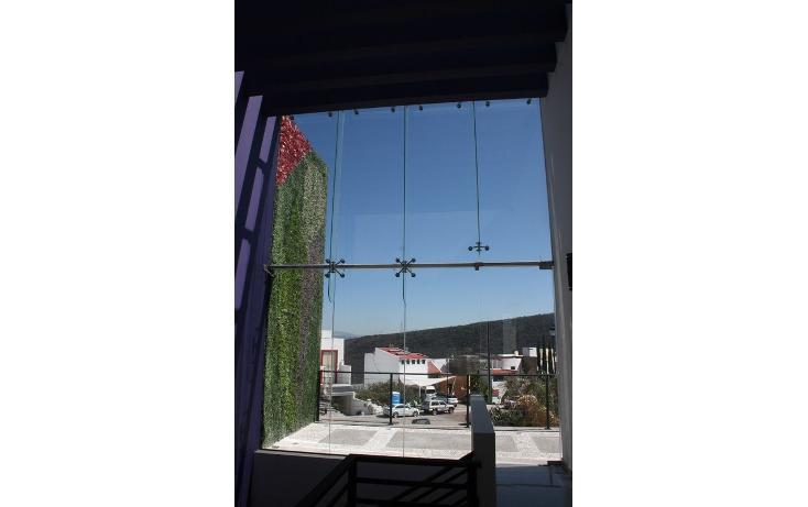Foto de casa en venta en  , cumbres del cimatario, huimilpan, querétaro, 640905 No. 03