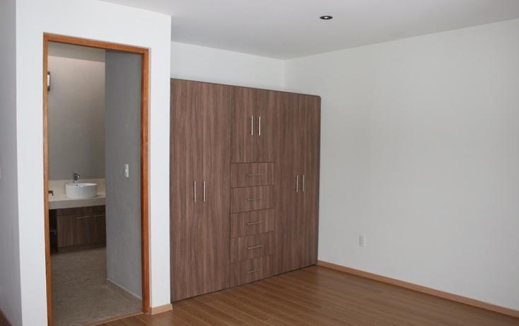 Foto de casa en venta en  , cumbres del cimatario, huimilpan, querétaro, 640905 No. 05