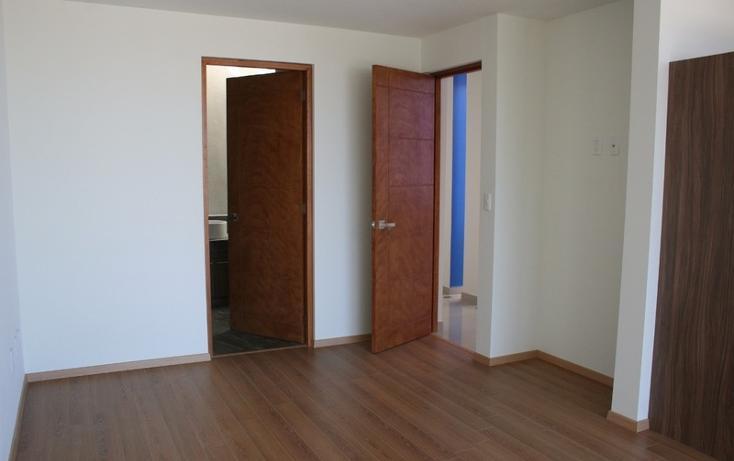 Foto de casa en venta en  , cumbres del cimatario, huimilpan, querétaro, 640905 No. 06