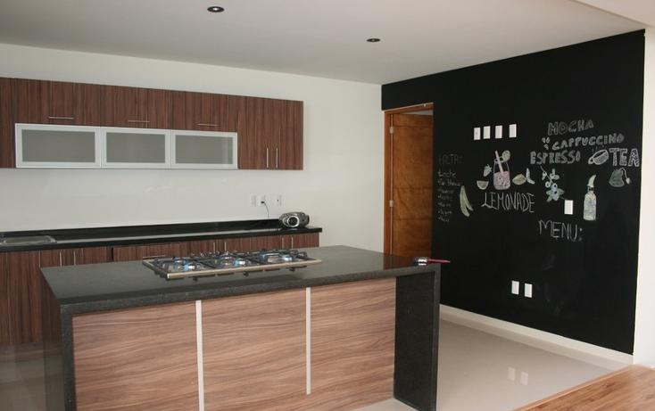 Foto de casa en venta en  , cumbres del cimatario, huimilpan, querétaro, 640905 No. 07