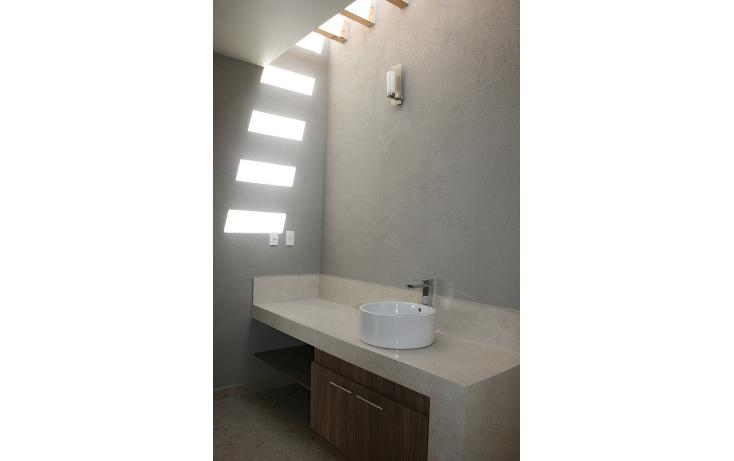 Foto de casa en venta en  , cumbres del cimatario, huimilpan, querétaro, 640905 No. 08