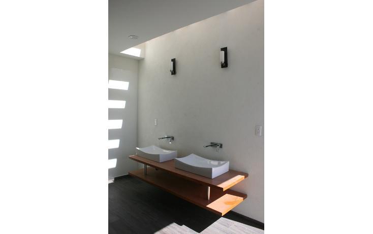 Foto de casa en venta en  , cumbres del cimatario, huimilpan, querétaro, 640905 No. 09