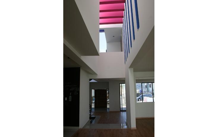 Foto de casa en venta en  , cumbres del cimatario, huimilpan, querétaro, 640905 No. 11
