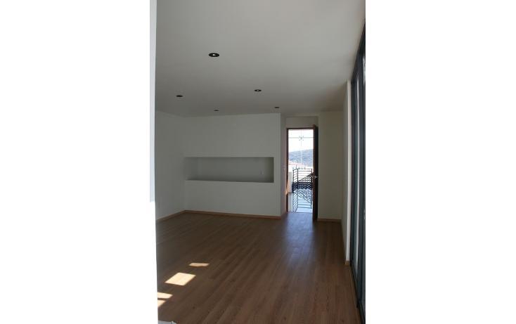 Foto de casa en venta en  , cumbres del cimatario, huimilpan, querétaro, 640905 No. 12