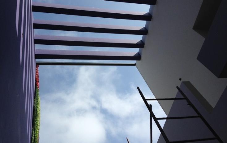 Foto de casa en venta en  , cumbres del cimatario, huimilpan, querétaro, 640905 No. 13