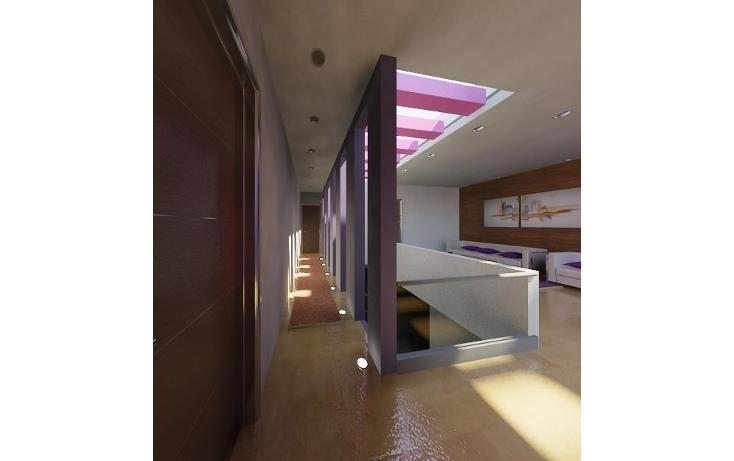 Foto de casa en venta en  , cumbres del cimatario, huimilpan, querétaro, 640905 No. 14