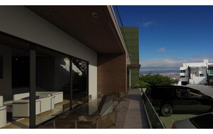 Foto de casa en venta en  , cumbres del cimatario, huimilpan, querétaro, 640905 No. 15
