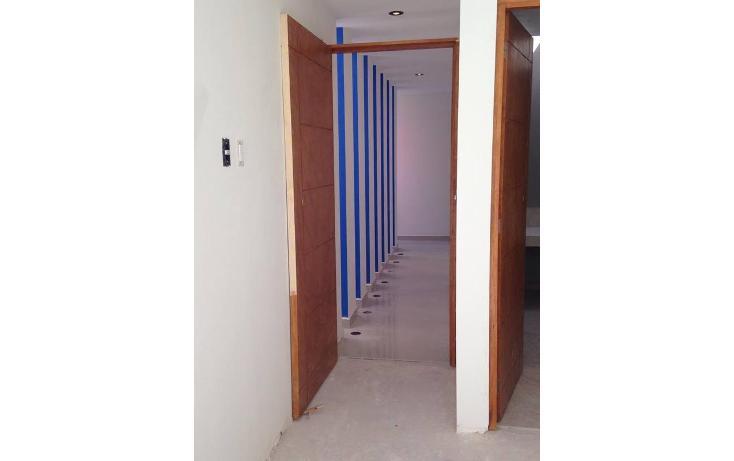 Foto de casa en venta en  , cumbres del cimatario, huimilpan, querétaro, 640905 No. 17