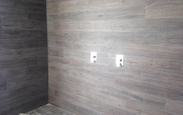 Foto de casa en venta en  , cumbres del cimatario, huimilpan, querétaro, 640905 No. 19