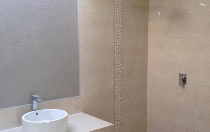 Foto de casa en venta en  , cumbres del cimatario, huimilpan, querétaro, 640905 No. 20