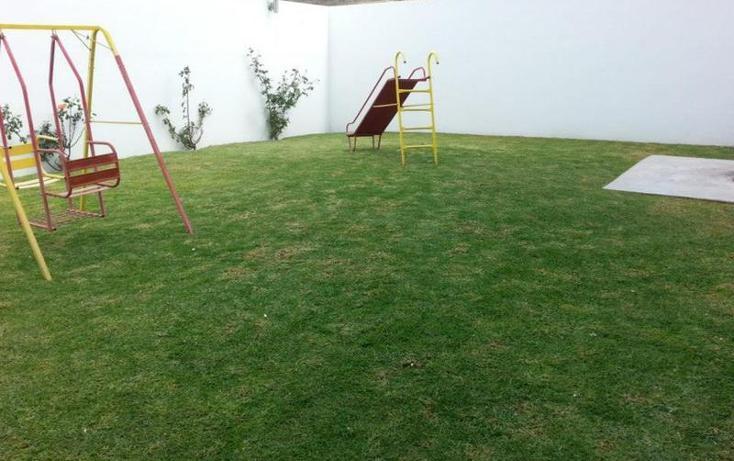 Foto de casa en venta en  , cumbres del cimatario, huimilpan, querétaro, 678877 No. 03