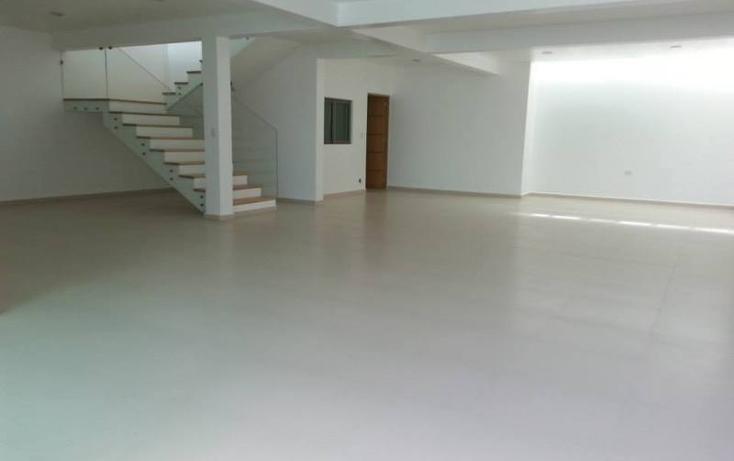 Foto de casa en venta en  , cumbres del cimatario, huimilpan, querétaro, 678877 No. 04
