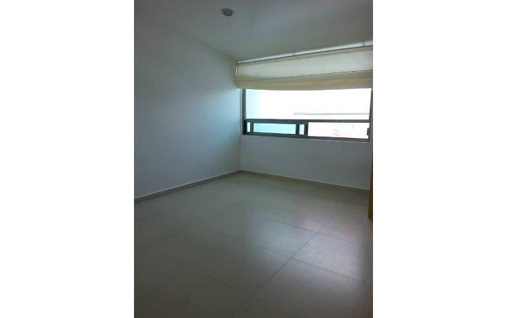 Foto de casa en venta en  , cumbres del cimatario, huimilpan, querétaro, 678877 No. 12