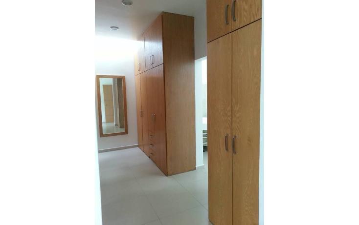 Foto de casa en venta en  , cumbres del cimatario, huimilpan, querétaro, 678877 No. 13