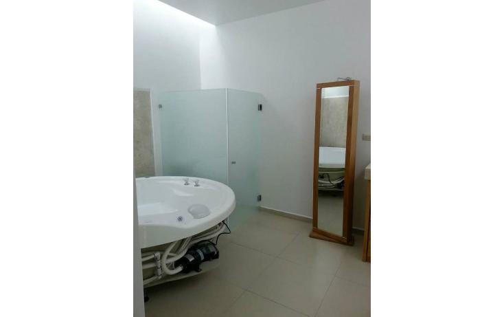 Foto de casa en venta en  , cumbres del cimatario, huimilpan, querétaro, 678877 No. 14