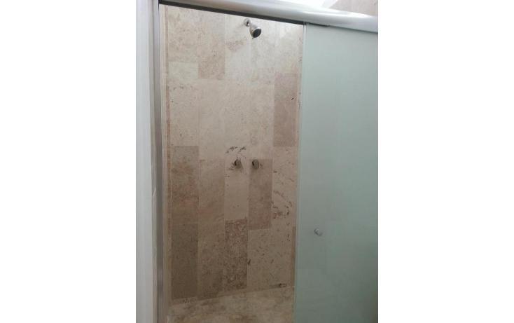 Foto de casa en venta en  , cumbres del cimatario, huimilpan, querétaro, 678877 No. 15