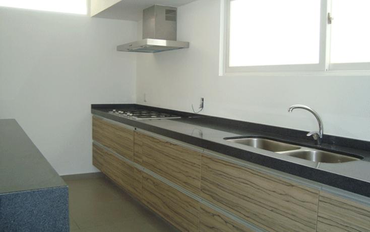 Foto de casa en venta en  , cumbres del cimatario, huimilpan, quer?taro, 727389 No. 05