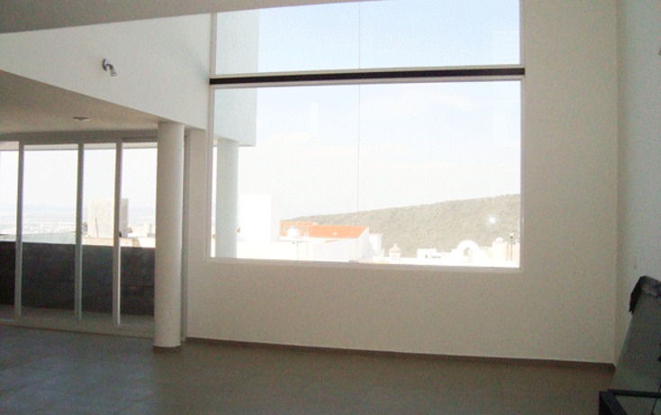 Foto de casa en venta en  , cumbres del cimatario, huimilpan, quer?taro, 727389 No. 12