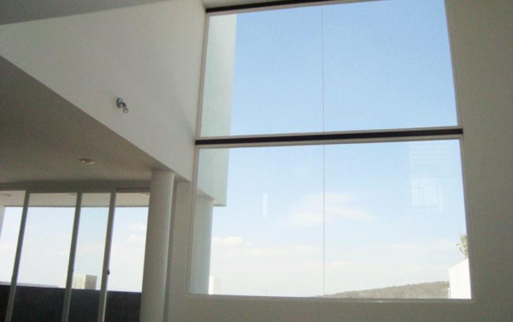 Foto de casa en venta en  , cumbres del cimatario, huimilpan, quer?taro, 727389 No. 13