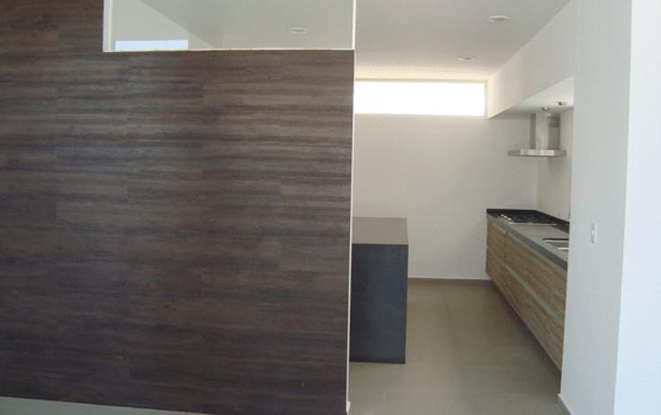 Foto de casa en venta en  , cumbres del cimatario, huimilpan, quer?taro, 727389 No. 14