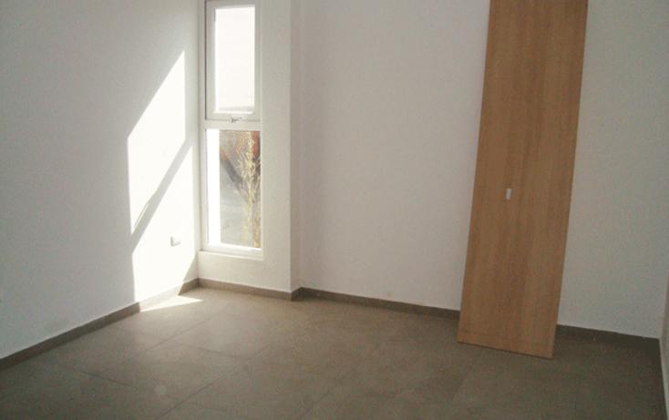 Foto de casa en venta en  , cumbres del cimatario, huimilpan, quer?taro, 727389 No. 18