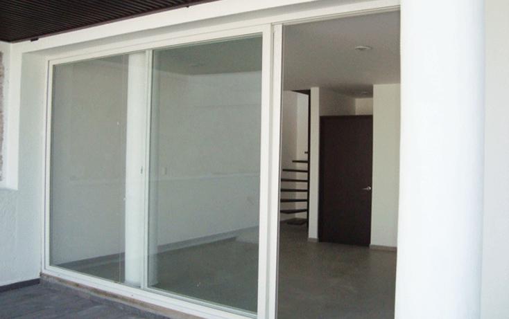 Foto de casa en venta en  , cumbres del cimatario, huimilpan, quer?taro, 727389 No. 29
