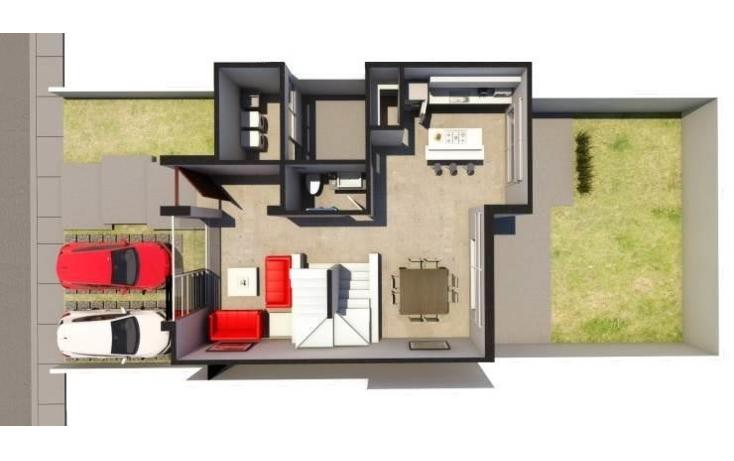 Foto de casa en venta en  , cumbres del cimatario, huimilpan, quer?taro, 907337 No. 05