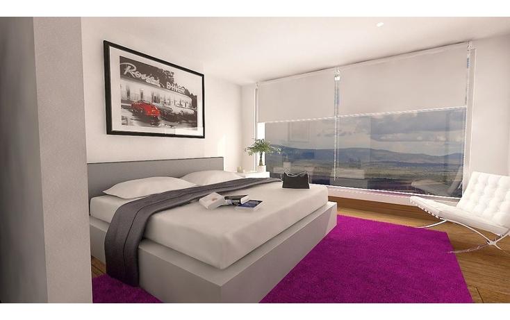 Foto de casa en venta en  , cumbres del cimatario, huimilpan, quer?taro, 907345 No. 04