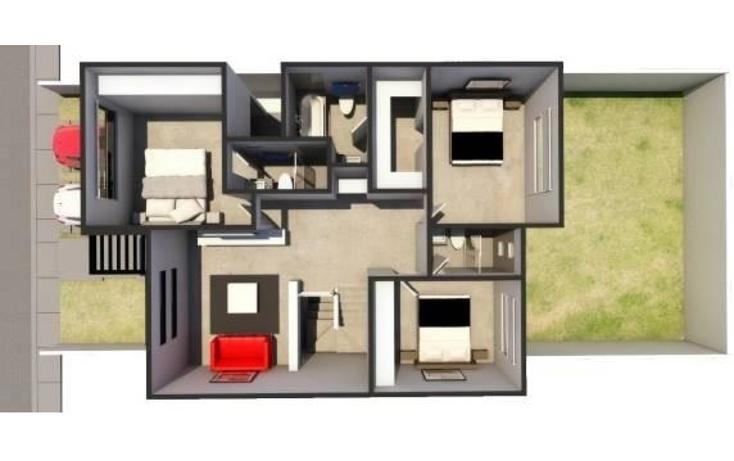 Foto de casa en venta en  , cumbres del cimatario, huimilpan, quer?taro, 907345 No. 06