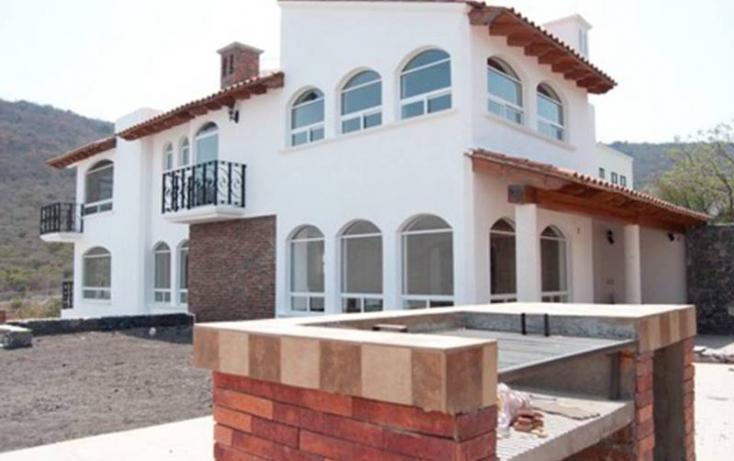 Foto de casa en venta en, cumbres del cimatario, huimilpan, querétaro, 913743 no 01