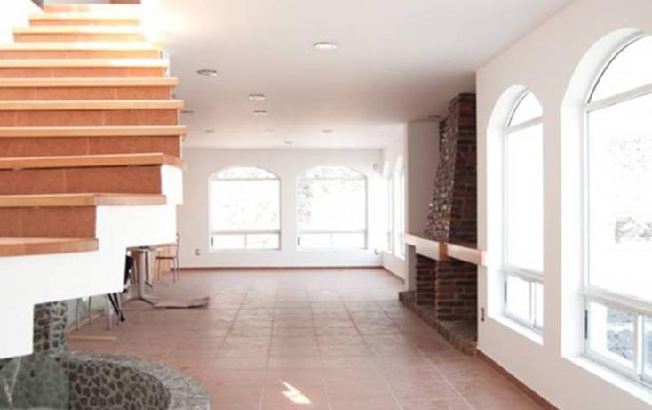 Foto de casa en venta en, cumbres del cimatario, huimilpan, querétaro, 913743 no 03