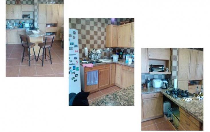 Foto de casa en venta en, cumbres del cimatario, huimilpan, querétaro, 913743 no 04