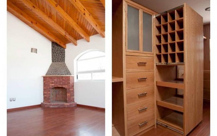 Foto de casa en venta en, cumbres del cimatario, huimilpan, querétaro, 913743 no 07