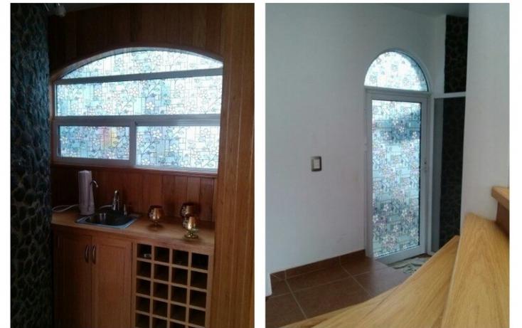 Foto de casa en venta en, cumbres del cimatario, huimilpan, querétaro, 913743 no 12