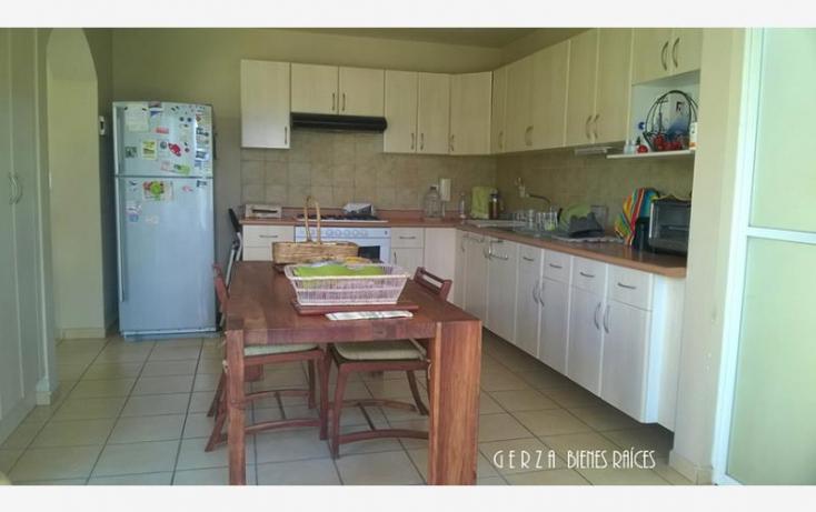Foto de casa en venta en, cumbres del cimatario, huimilpan, querétaro, 916663 no 03