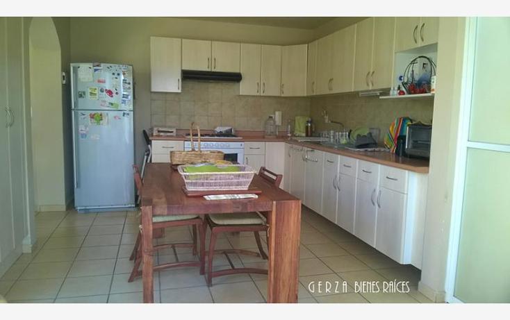 Foto de casa en venta en  , cumbres del cimatario, huimilpan, querétaro, 916663 No. 03