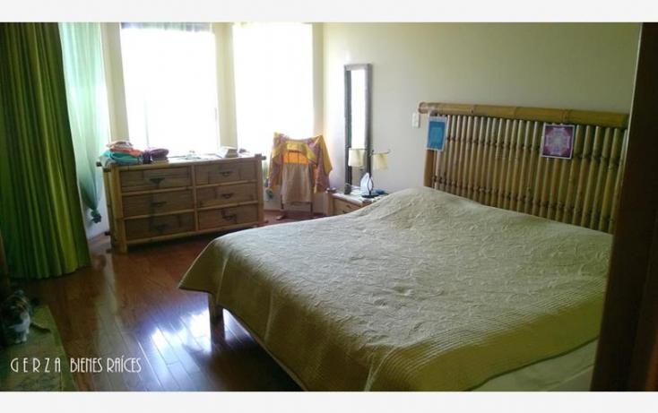 Foto de casa en venta en, cumbres del cimatario, huimilpan, querétaro, 916663 no 08